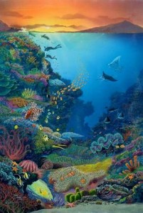 Great Barrier Reef_image005